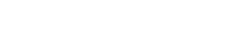 Science Communication Consultancy and Content Creation company Website in the making - please visit again soon! Connect on social media: @communicatrium